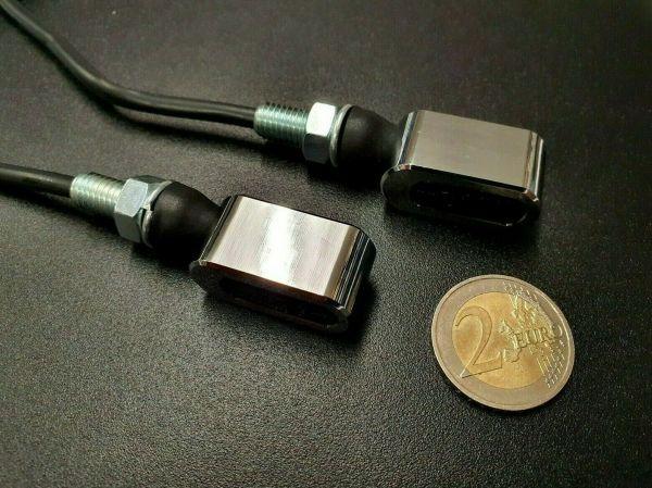 Led-Mini Blinker Universal Top Qualität!