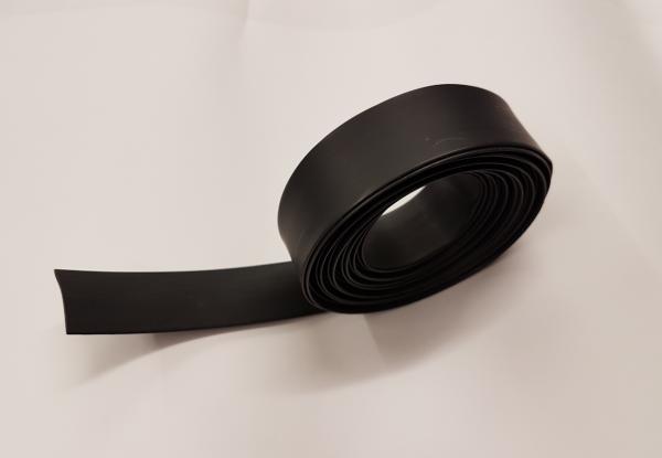 Schrumpfschlauch 9,0-3,0mm; 100cm